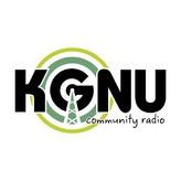 radio KGNU Community Radio 88.5 FM Stati Uniti d'America, Boulder