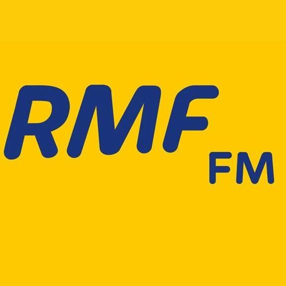 Radio RMF FM 96 FM Poland, Krakow