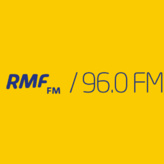 radio RMF FM 96 FM Pologne, Cracovie