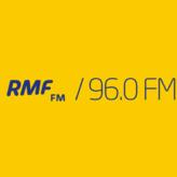 radio RMF FM 96 FM Polen, Krakau