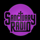 radio Sanctuary Radio - Dark Electro Channel United States, Denver