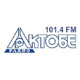 radio Актобе 101.4 FM Kazajstán, Aktobe