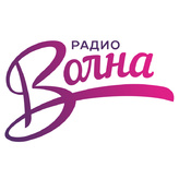 radio Волна 107.1 FM Estonia, Tallinn