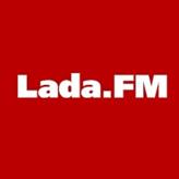 radio Лада (lada FM) 101.6 FM Ukraine, Ladyzhin