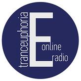 rádio TrancEuphoria Ucrânia, Kiev