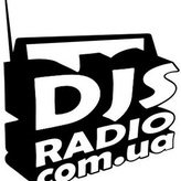 radio DJsRadio Ukraine, Kiev