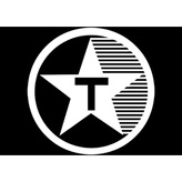 radio TRANCE IS STAR Oekraïne