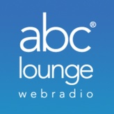 radio ABC Lounge Francia, Niza