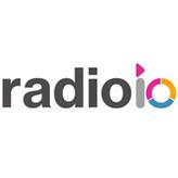 radio radioIO Bubba One Estados Unidos, Tampa