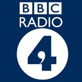 Radio BBC Radio 4 93.5 FM United Kingdom, London