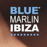 Radio Blue Marlin Ibiza Spain, Ibiza