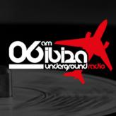 radio 06am Ibiza Underground Hiszpania, Ibiza