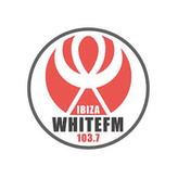 Radio Ibiza White 103.7 FM Spain, Ibiza