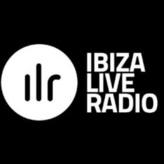 radyo Ibiza Live Radio İspanya, Ibiza