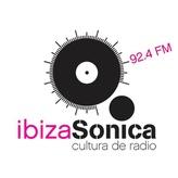 Radio Ibiza Sonica 92.4 FM Spanien, Ibiza