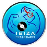 Радио Ibiza Fraile Radio Испания, Ибица