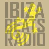 Radio Ibiza Beats Radio Spain, Ibiza