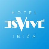 radio Es Vivé Ibiza Hiszpania, Ibiza