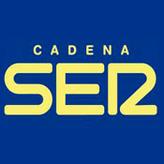 radio Cadena Ser 105.4 FM Hiszpania, Madryt
