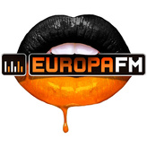 Radio Europa FM 91 FM Spain, Madrid