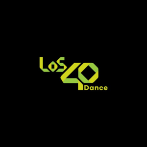 Radio Los 40 Dance 104.2 FM Spain, Barcelona