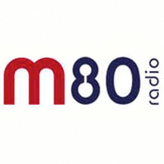 Radio M80 Radio 89 FM Spain, Madrid