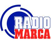 rádio Marca Tenerife 91.5 FM Espanha, Santa Cruz de Tenerife