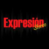 radio Expresión Stereo Kolumbia, Bogota