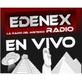 radio EDENEX, la Radio del Misterio España, Málaga