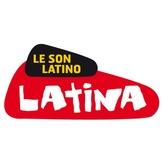 Радио Latina 99 FM Франция, Париж