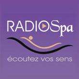 radio Spa Francja, Paryż