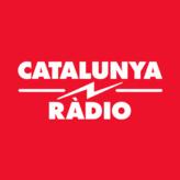 rádio CCMA Catalunya Ràdio 102.8 FM Espanha, Barcelona