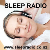 radio Sleep Radio Nowa Zelandia, Okland