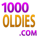 radio 1000 Oldies Hits Hiszpania, Saragossa