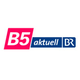 radio B5 aktuell 90 FM Alemania, Ismaning