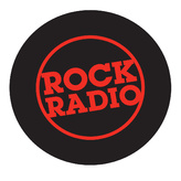 Radio Rock Radio 103.7 FM Polen, Warschau