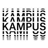 radio Kampus 97.1 FM Polonia, Varsovia
