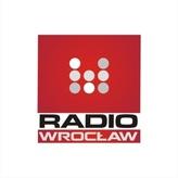 rádio Polskie Radio Wroclaw 102.3 FM Polônia, Wroclaw