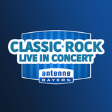 radio Antenne Bayern Classic Rock Live Germania, Ismaning