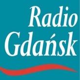 rádio Polskie Radio Gdansk 103.7 FM Polônia, Gdansk