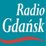 Radio Polskie Radio Gdansk 103.7 FM Poland, Gdansk