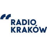 radio Polskie Radio Krakow 101.6 FM Polonia, Cracovia