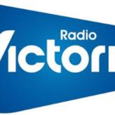 radio Victoria (Kutno) 93.8 FM Pologne
