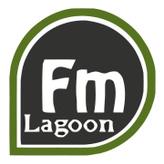 rádio LagoonFM Polônia