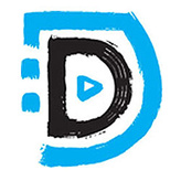 radio DJ Станция (djstation) Rusia, Tyumen