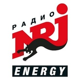 radio Energy (NRJ) 98.8 FM Russia, Volgograd