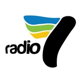 Radio Radio 7 90.8 FM Poland, Mława