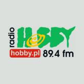 radio Hobby (Legionowo) 89.4 FM Polen