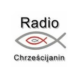 Radio Chrześcijanin - Gospel Polen