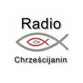 rádio Chrześcijanin - Gospel Polônia